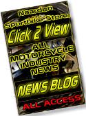 motorycle news